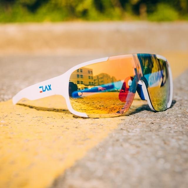 Design da marca óculos de ciclismo mountain bike óculos ciclismo mtb esporte bicicleta ao ar livre óculos de sol 1