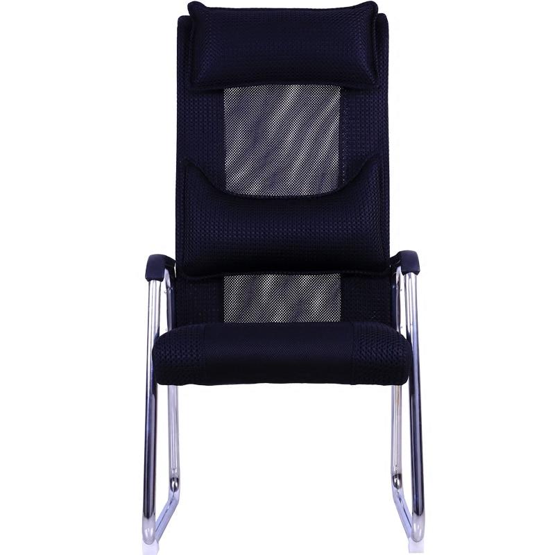 Mesh Office Chair Computer Chair Home Student Book Chair Bow Meeting Boss Chair Staff High Back Work Chair