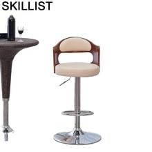 Cadir Comptoir Sedia Industriel Hokery Silla Para Sgabello Taburete La Barra Tabouret De Moderne Stool Modern Cadeira Bar Chair