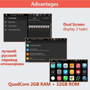 """Image 5 - Silverstrong、Android10、1Din 7 """"ユニバーサルカーdvdラジオマルチメディア、ブルートゥース、gpsナビゲーション、カーステレオ、mirrorlink 707M3"""