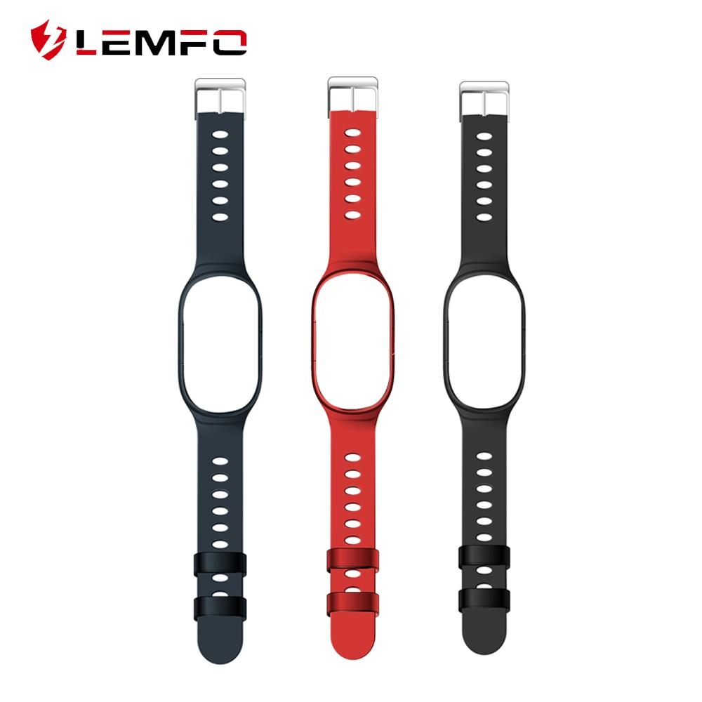 LEMFO extra strap for M1 Smart Bracelet Watch