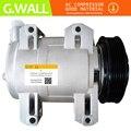 Для охлаждающего насоса переменного тока для Nissan Rogue для Renault Koles AC Compressor 2007-2013 92600JY11A 926002216R 92610JM01C 92610-JM01C
