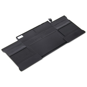 """Image 5 - LMDTK New Laptop Battery For Apple MacBook Air 13"""" A1466  A1369 2011 2012 2013 2014 Year Production Replace A1405 A1496"""