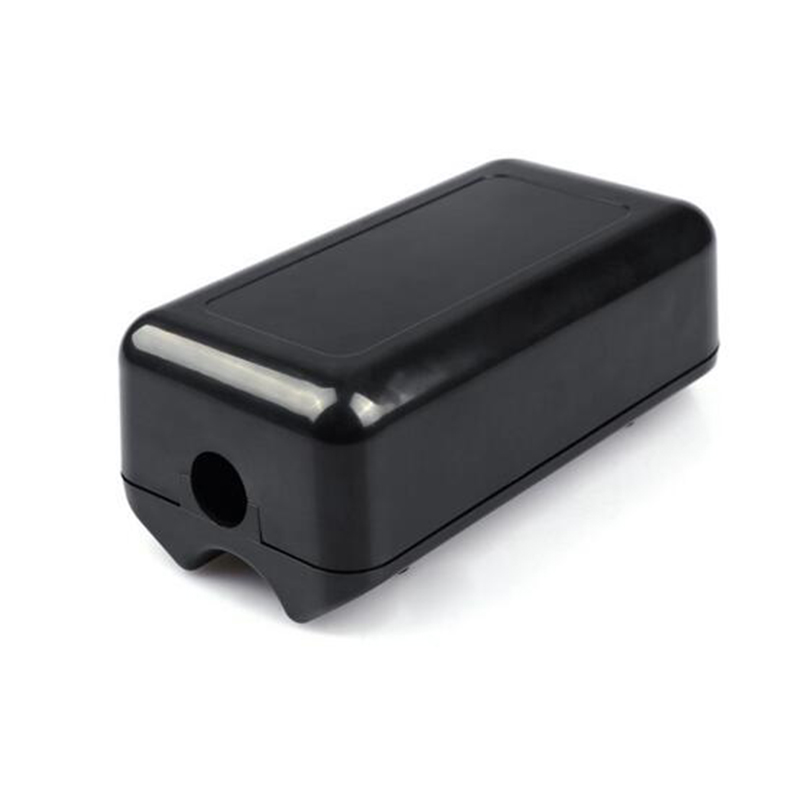 E-Bike Moped Scooter Controller Box Small//Large Case Conversion With Screws Kit