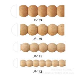 Прямая продажа с фабрики жемчуг Caddice Gourd линия ma hua xian fang kuai xian chalfdesign xian все виды для древесины JF-139