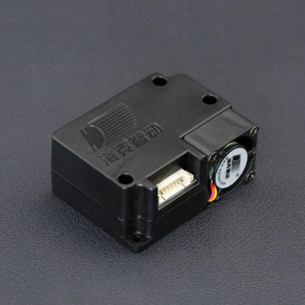 SEN0177 Laser Sensing DFRobot PM2.5 Sensor Module