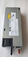 for 071 000 036 SGA005 1100W VNX5200 disk array cabinet power module