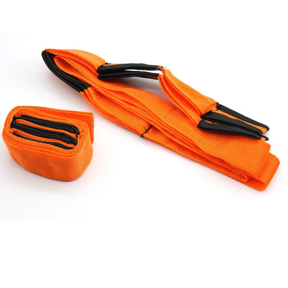 Lifting-Moving-Strap-Transport-Belt-Wrist-Strap-Furniture-Mover-DIY (4)