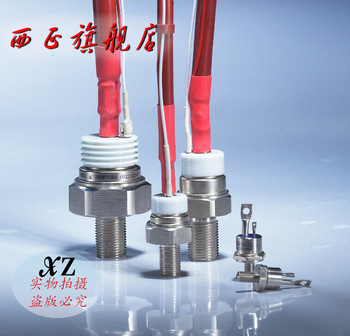 ST303S04PFN0P genuine. Power spiral diode modules . Spot--XZQJD