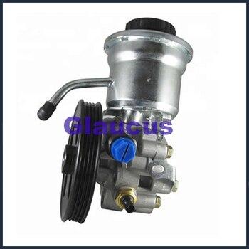 1SZ 1SZFE 2SZ 2SZFE 1NZ 1NZFE 2NZ 2NZFE engine power steering pump for Toyota YARIS VITZ FUN CARGO 998cc 1.0 1.3 1497cc 1.5
