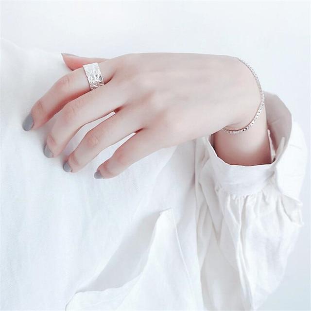 bague-femme-blanche
