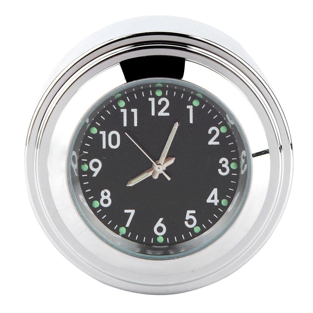 Циферблат для часов мотоциклетный 22/25 мм с нескользящим резиновым