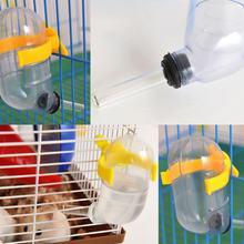 Новые питьевые фонтаны для домашних животных автоматическая