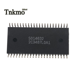 Image 2 - 10PCS MX29F800TMC 90 SOP 44 MX29F800TMC SOP44 MX29F800 29F800TMC 90 29F800TMC 800 Flash IC New and original