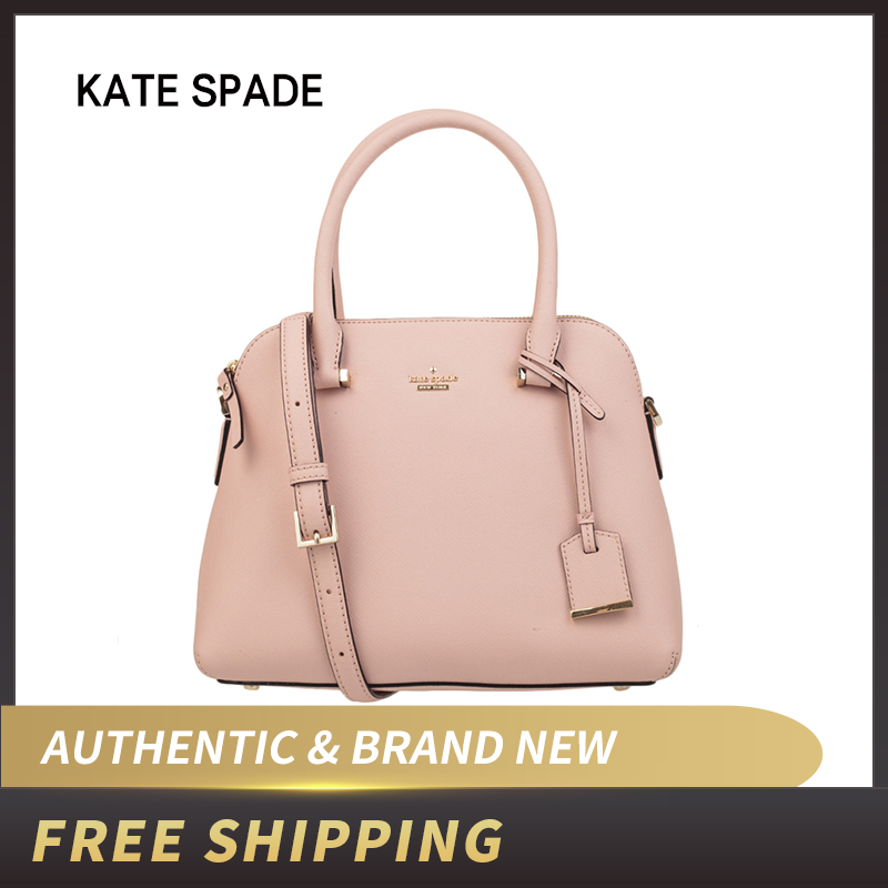 Authentic Original & Brand New Kate Spade New York Women's Handle Bag PXRU7673