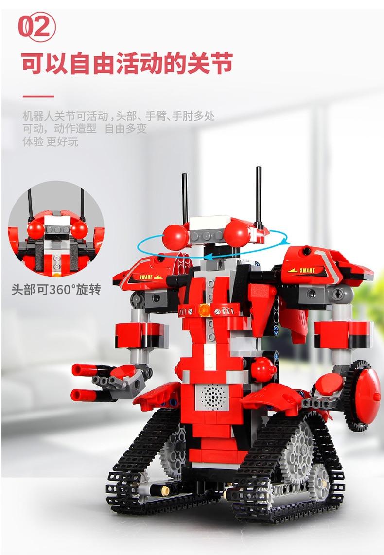 13001-13004_07