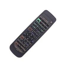 Mando A distancia para Pioneer VSX D712, VSX D712 K, VSX D512, VSX D512 K, AV, A/V