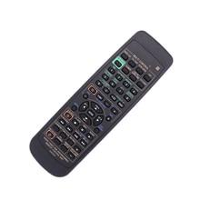 รีโมทคอนโทรลเปลี่ยนสำหรับ Pioneer VSX D712 VSX D712 K VSX D512 VSX D512 K VSX D309 AV A/V Receiver