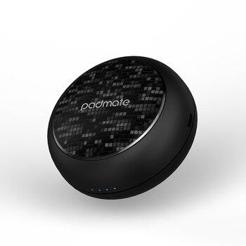 Wireless Headphones TWS Bluetooth 5.0 Wireless Earphones Charging Box With Microphone Sport Waterproof Headsets Earbuds