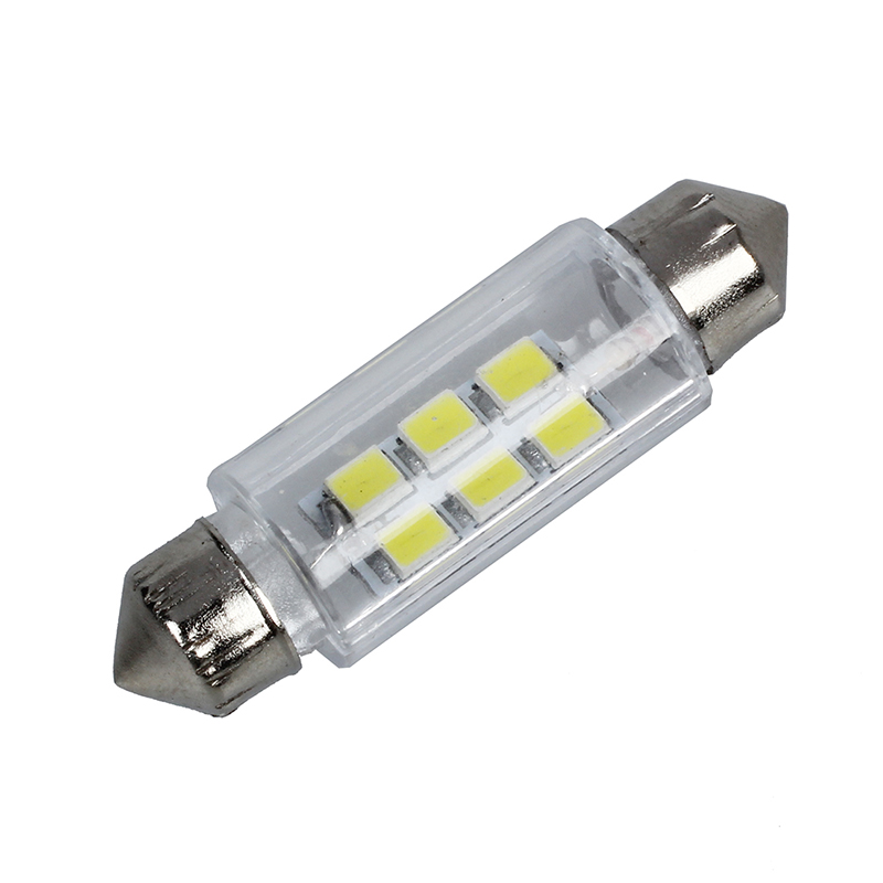 INTERIOR LED SMD Bulbs KIT BLUE CAN BUS FIT Ford Mondeo MK3 ST220 FULL