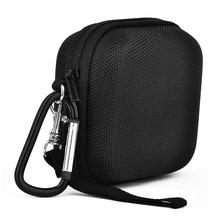 Bluetooth Sports Earphones Protective Case Storage Bag for Beats Powerbeats Pro