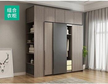 bedroom furniture wardrobe muebles de dormitorio мебель шкаф для одежды шкаф guarda roupa closet armario ropero
