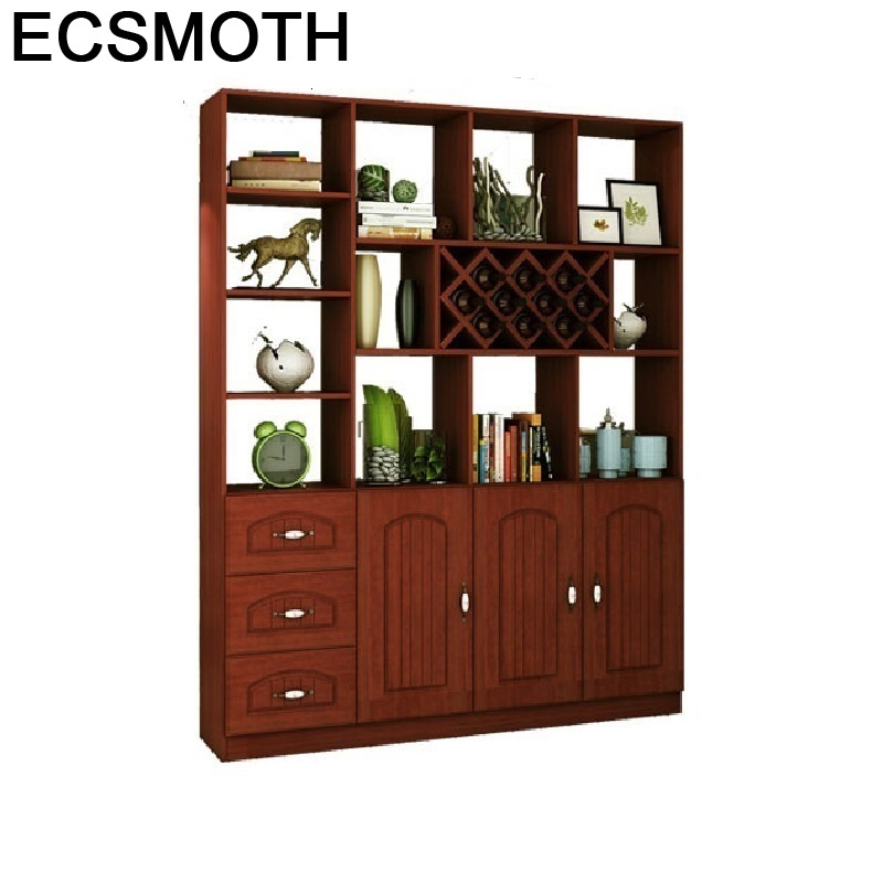 Meuble Armoire Mobili Per La Casa Kast Gabinete Living Room Salon Table Dolabi Commercial Furniture Mueble Bar Wine Cabinet