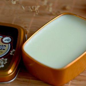 Image 3 - 80g Snake Oil Tender Hand Cream Hand Care Antibacterial Anti chapping Whitening Nourishing Anti Aging Skin Care Cream