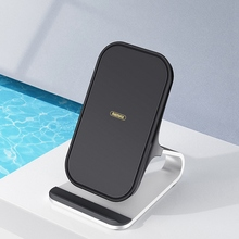 REMAX Wireless Charger Mobile Phone Hold