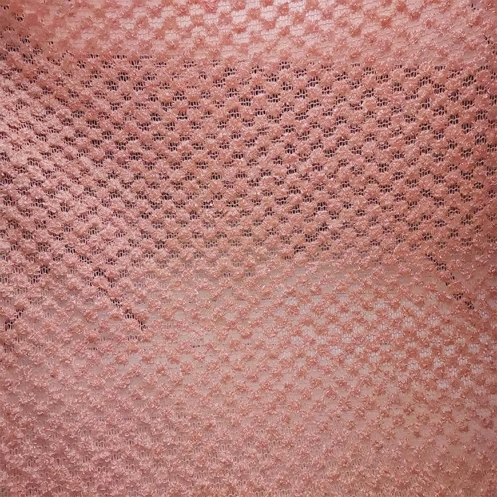 Don&Judy 150X100cm Fabric Backdrop Blanket + 60x40cm Stretch Wrap Photography Photo Prop Newborn Blanket Background Shoot