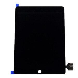ЖК-дисплей Дисплей кодирующий преобразователь сенсорного экрана в сборе для iPad Pro 9,7