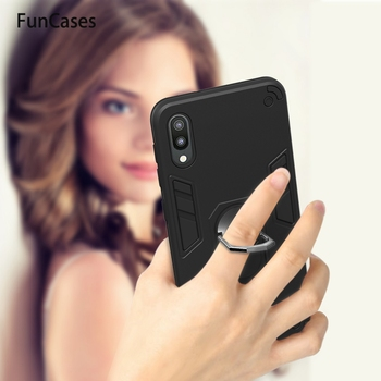 Solid Color TPU Cases For Samsung M30S PC Shell Samsung Galaxy M10 J5 Prime J7 Max J4 Plus J6 2018 J8 J2 Pro 2017 Core Hoesje image