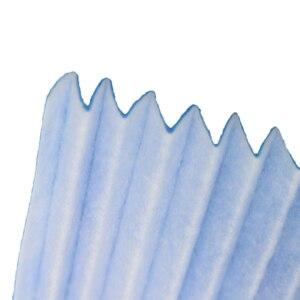 Image 3 - 5pcs Air Purifier cleaning filter hepa filter for DaiKin MC70KMV2 series MC70KMV2N MC70KMV2R MC70KMV2A MC70KMV2K MC709MV2