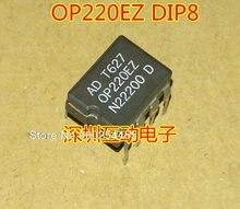 Op220ez op220 dip8