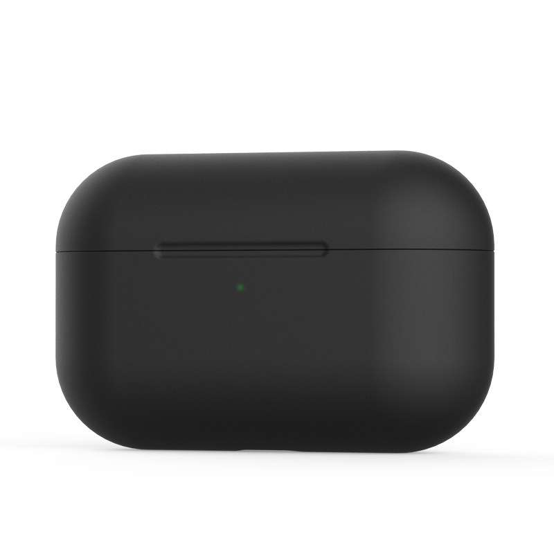 Silicone Shockproof Case for AirPods Pro 40