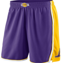 2021 New Fashion Summer Wear Mens Basketball Shorts Breathable Men's Pants Sports Shorts Purple Color Quick Dry Mesh Soft