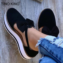 Sandalias de plataforma plana Vintage 2020 para mujer, zapatos de costura para mujer, Sandalias cómodas con borla a la moda para mujer, zapatos de verano para mujer