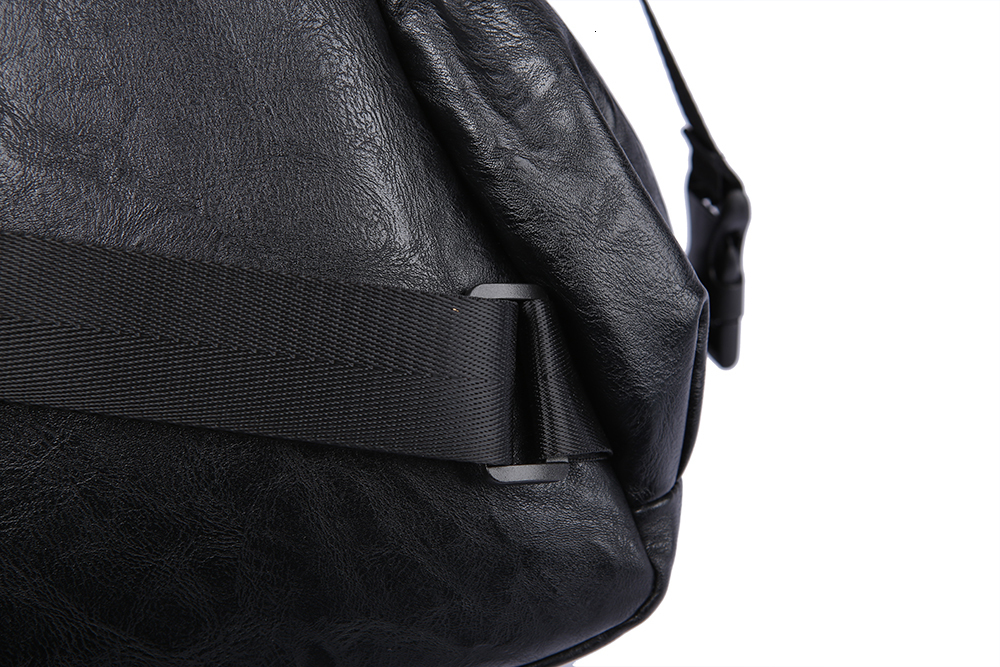 Hba113286724e4d6bb70441715da11a8fd Fashion Maternity Nappy Changing Bag for Mother Black Large Capacity Fashion Diaper Bag with 2 Straps Travel Backpack for Baby