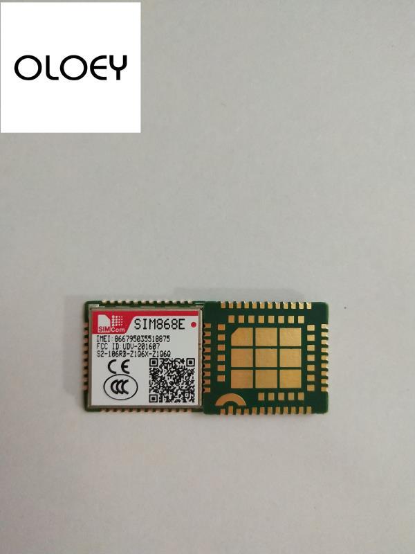 SIM5360E SIMCOM MODULE