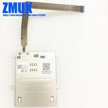 Nowa karta inteligentna w/FPC kabel do lenovo Thinkpad X240 X250 X260 serii, FRU 04X3984 04X539 04X5134 04X5135 0C67819