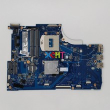 720565-501 720565-001 720565-601 for HP Envy 15 15-J Series 15T-J000 UMA HM87 DDR3 Laptop PC Motherboard Mainboard Tested nokotion 720577 001 720577 501 laptop motherboard for hp envy touchsmart 15 15 j 15 j009wm 15 j073cl 15 j013 main board