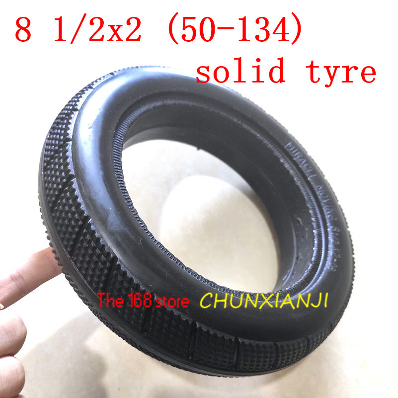 10x TR412 Snap SHORT IN GOMMA TUBELESS RUOTE PNEUMATICI VALVOLE MOTO SCOOTER
