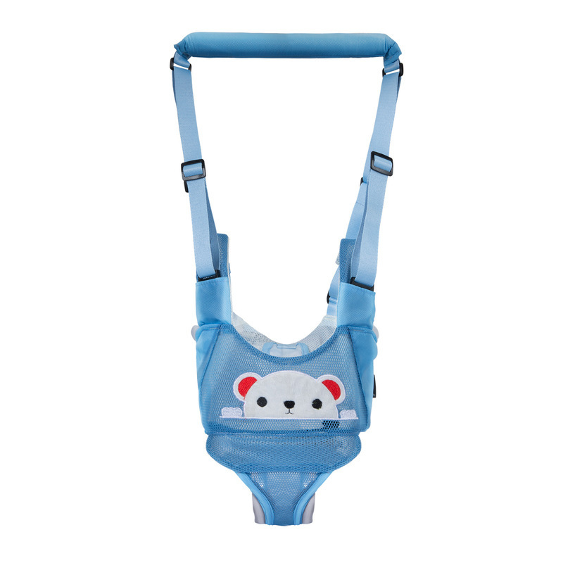Baby Walker Toddler Belt Walking With Vest Learning To Walk Wings Backpack Harness Safety Leash For Kids Andador Para Bebe Harnesses Leashes Aliexpress