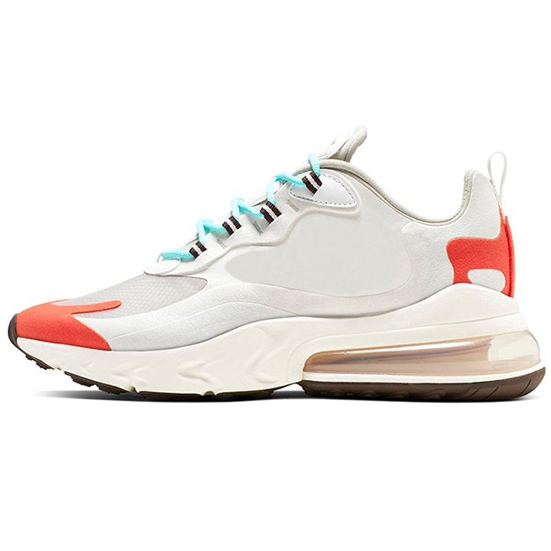 save up to 80% buy sale entire collection Best Promo #2099 - Hot React Men Running Shoes High Quality ...