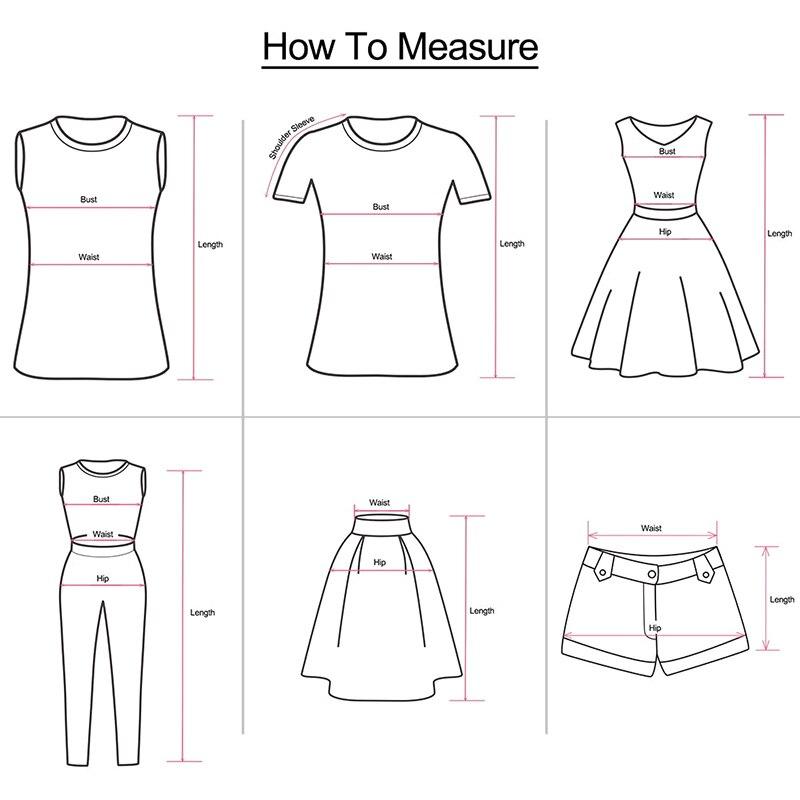 measurement guide.jpg