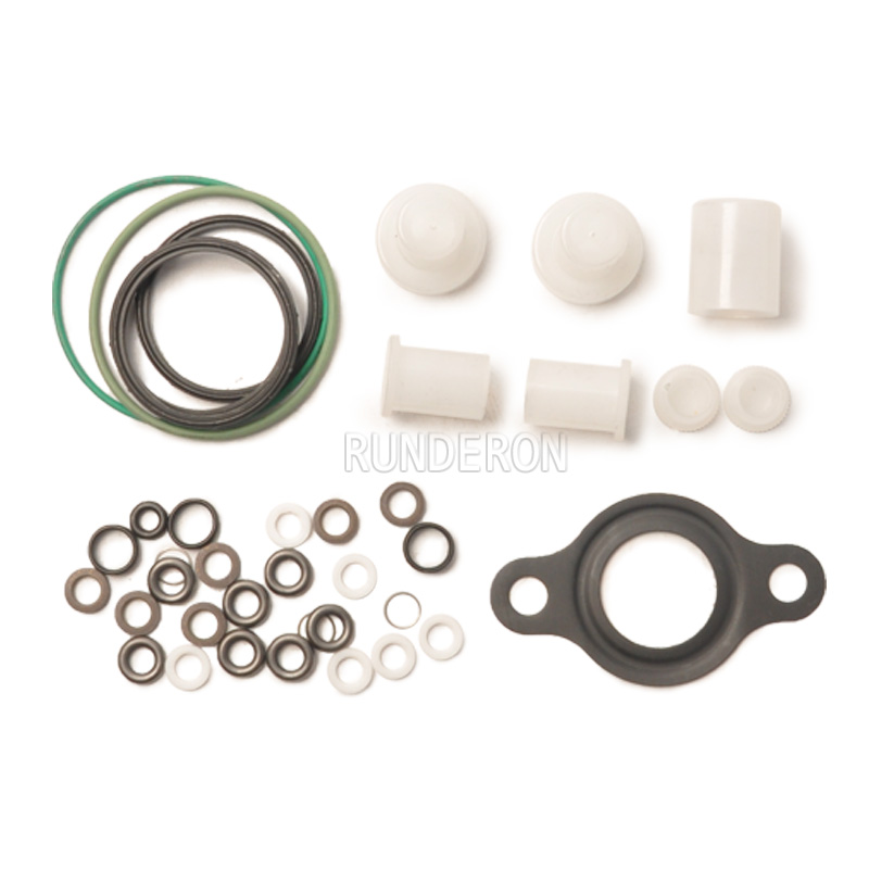 Ford Bosch Common Rail Diesel Bomba De Combustible Kit de reparación Cp1