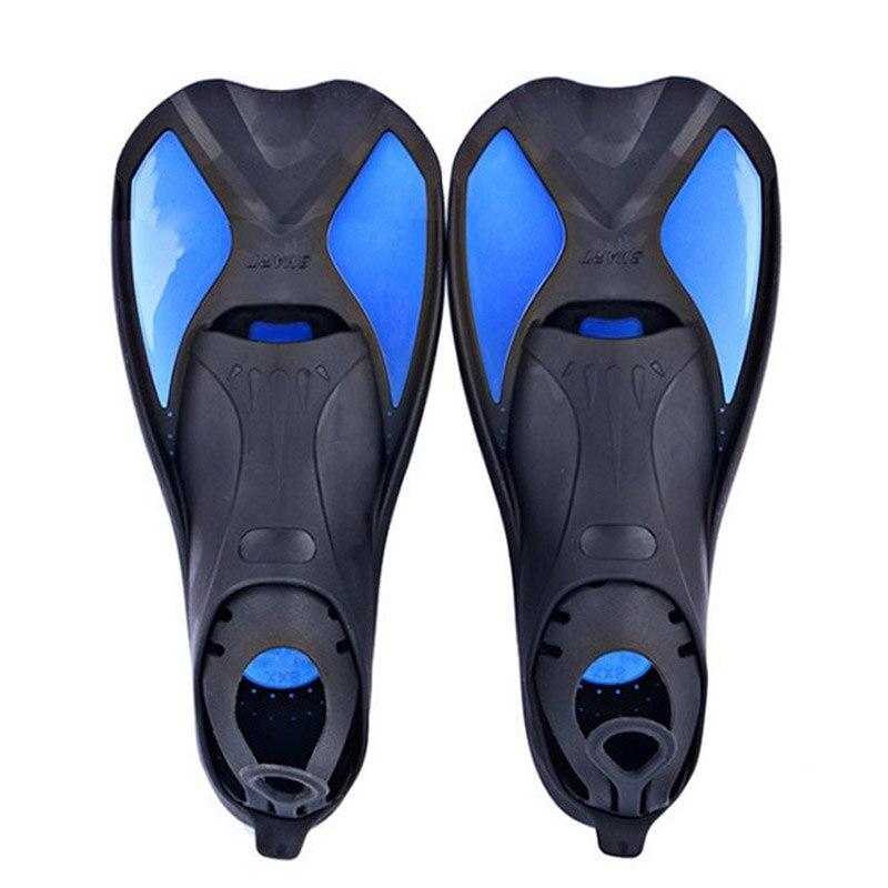 Professional-Swimming-Free-Diving-Fins-Strap-Snorkel-for-Adult-Kids-Children-Swim-Flippers-Scuba-Rubber-Foot.jpg