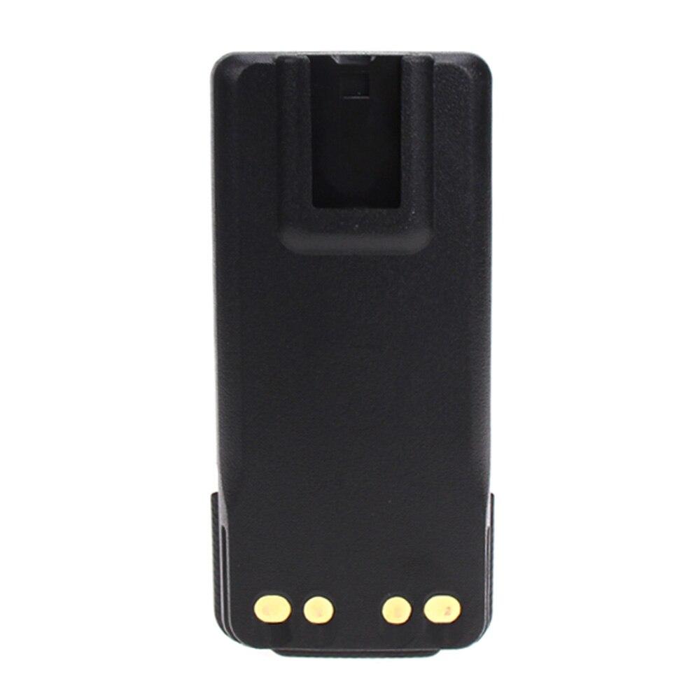 10X Bateria de Substituição Compatível com Motorola