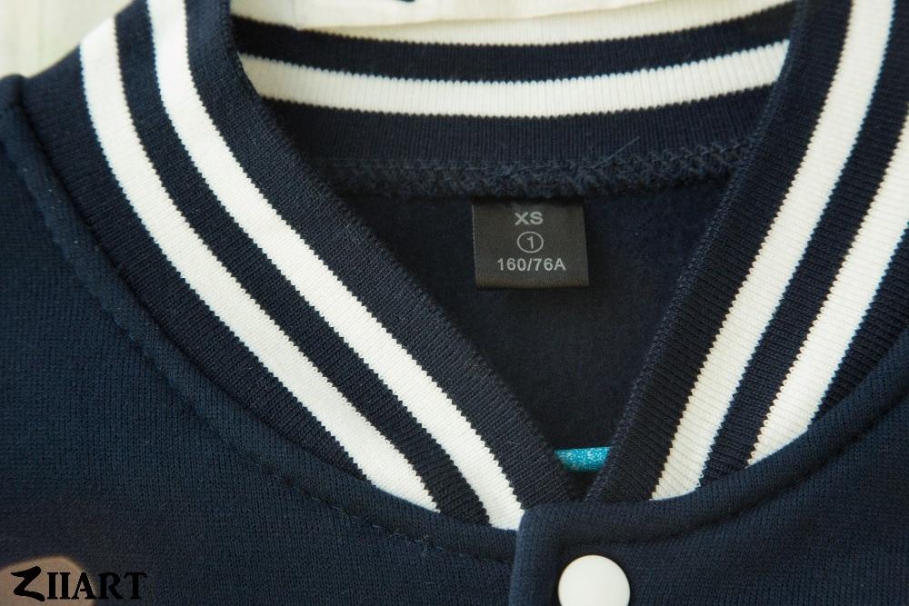 圆领卫衣-3488