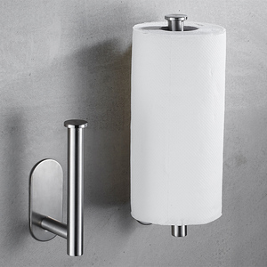Free Kitchen Roll Paper Access